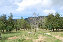 """Foto Terreno en Venta en  Melipal,  San Carlos De Bariloche         Bo.  Melipal """"Praderas"""""""
