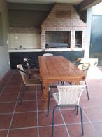 Foto Casa en Alquiler temporario en  Montecarlo,  Countries/B.Cerrado (Pilar)  Carlos Braun al 1400