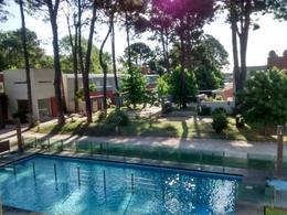 Foto Departamento en Venta | Alquiler | Alquiler temporario en  Ostende ,  Costa Atlantica  Rawson y Teresa de Calcuta
