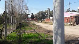 Foto Terreno en Venta en  General Rodriguez ,  G.B.A. Zona Oeste  Dardo Rocha esq Tejedor