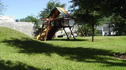 Foto Departamento en Venta en  Zona Loma Larga Oriente,  San Pedro Garza Garcia  VENTA Y RENTA DEPARTAMENTO ARCANGELES SAN PEDRO