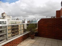 Foto Departamento en Venta en  Villa Biarritz ,  Montevideo  Tomás Diago y Vázquez Ledesma