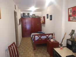 Foto thumbnail Departamento en Venta en  Nueva Cordoba,  Capital  Transito Caceres de Allende al 400