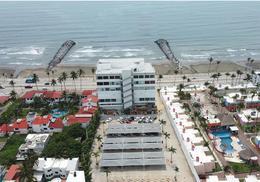 Foto Local en Renta en  Boca del Río ,  Veracruz  Boca del Río