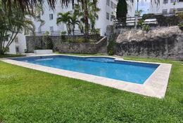 Foto Departamento en Venta en  ChipitlAn,  Cuernavaca  Venta de departamento, Chipitlán, Cuernavaca…Clave 3261