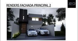 Foto Casa en Venta en  Fraccionamiento San Antonio,  Querétaro  EL CONDADO QUERETARO CV 38364