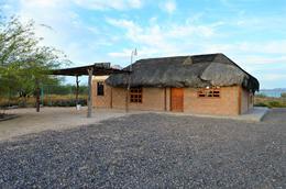 Foto Casa en Venta en  Chametla,  La Paz  Chametla