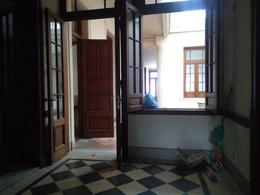 Foto thumbnail Terreno en Venta en  Palermo ,  Capital Federal  Malabia al 1200