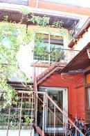 Foto Oficina en Alquiler en  Las Lomas-Hipod./Panam.,  Las Lomas de San Isidro  Diego Carman 100
