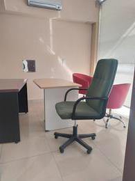 Foto Oficina en Alquiler en  Capital ,  Neuquen  Alberdi  al 400