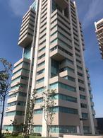 Foto Departamento en Renta en  Zona Este Milenio III,  El Marqués  RENTA DEPARTAMENTO AMUEBLADO EN MILENIO  III QUERETARO