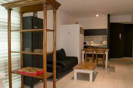 Foto Oficina en Venta en  Palermo Hollywood,  Palermo  Ancon al 5000
