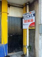 Foto Departamento en Renta en  Niños Héroes,  Tampico  Renta de Departamento en Tampico Col. Niños Heroes