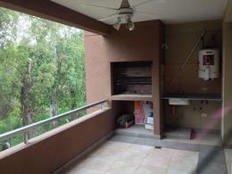 Foto Departamento en Alquiler en  Amaneceres Residence,  Canning (Ezeiza)  Formosa al 300
