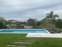 Foto Casa en Venta en  El Yacht ,  Nordelta  El Yacht 30