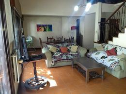 Foto Casa en Alquiler en  Las Lomas-Golf,  Las Lomas de San Isidro  Francia al 2700