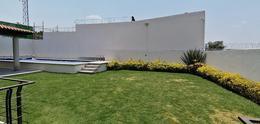 Foto Departamento en Venta en  Chapultepec,  Cuernavaca  Departamento Venta Col. Chapultepec Cuernavaca