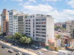 Foto Edificio Comercial en Renta en  Napoles,  Benito Juárez  RENTA DE EDIFICIO VIADUCTO EN BENITO JUARÈZ CDMX
