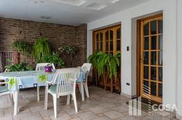 Foto Casa en Venta en  Pichincha,  Rosario  Jujuy 2200