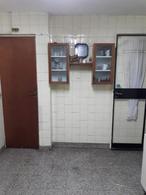 Foto Departamento en Venta en  Balvanera ,  Capital Federal  José E. Uriburu al 500