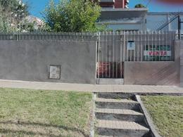 Foto Terreno en Venta en  Capital ,  Neuquen  ANTARTIDA ARGENTINA Y BROWN