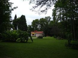 Foto Casa en Venta en  Villa La Bolsa,  Santa Maria  Hermosa Casa en El Descanso La bolsa