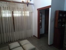 Foto Casa en Venta en  Jardin,  Cordoba  Barrio Jardin! Bruno Tapia al 2700 - Casa 3 Dormitorios!