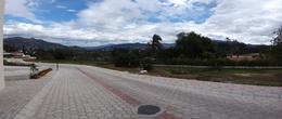 Foto Terreno en Venta en  Tumbaco,  Quito  Collaqui