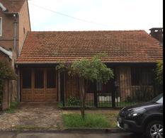 Foto Casa en Venta en  Mart.-Santa Fe/Fleming,  Martinez  Aramburu al 1100
