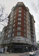 Foto Apartamento en Venta en  Tres Cruces ,  Montevideo  8 de Octubre - costado del Tunel