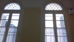 Foto PH en Alquiler temporario en  Villa Gral.Mitre ,  Capital Federal  CORONEL APOLINARIO FIGUEROA 2100