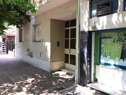 Foto PH en Venta en  L.De Nuñez,  Nuñez  Pico al 2240