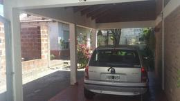 Foto thumbnail Casa en Alquiler en  La Plata,  La Plata  66 28 y 29