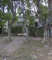 Foto Terreno en Venta en  Banfield Este,  Banfield  GALLO 70