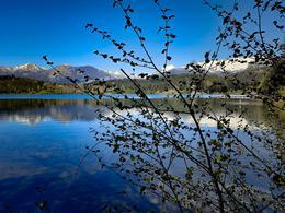 Foto Terreno en Venta en  Península de San Pedro,  San Carlos De Bariloche  PENINSULA DE SAN PEDRO