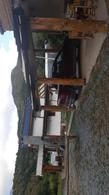 Foto Chacra en Venta en  Camino al desemboque,  El Hoyo  Desemboque