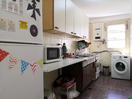 Foto Departamento en Venta en  Belgrano ,  Capital Federal  Av. Congreso 2184 4º C