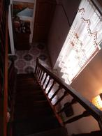 Foto Casa en Venta en  Parque Patricios ,  Capital Federal  Dean funes al 1700