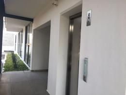 Foto Departamento en Renta en  El Marqués ,  Querétaro  DEPARTAMENTO EN RENTA ZIBATA