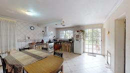 Foto Casa en Venta en  La Plata ,  G.B.A. Zona Sur  Calle 16 esquina 75