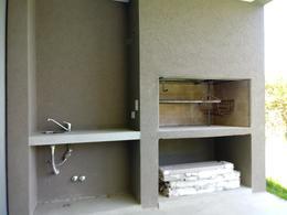 Foto Casa en Venta en  San Isidro Labrador,  Villanueva  Bo. San Isidro Labrador  Casa 5 amb. Lote al 400