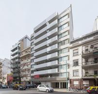 Foto Departamento en Venta en  Belgrano ,  Capital Federal  José Hernandez al 2300