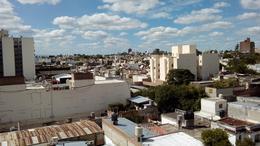 Foto thumbnail Departamento en Alquiler | Venta en  San Martin,  Cordoba  Martin Garcia al 200