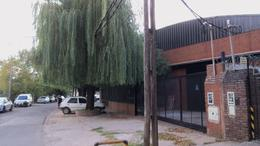 Foto Oficina en Venta en  Don Torcuato,  Tigre  Emilio Lamarca al 2400