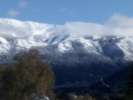 Foto Terreno en Venta en  Entre Cerros,  Bariloche  De Los Cerastios al 400