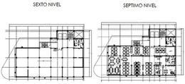 Foto Edificio Comercial en Venta | Renta en  Roma,  Cuauhtémoc  SKG Vende o Renta Edificio en Insurgentes, Roma Sur