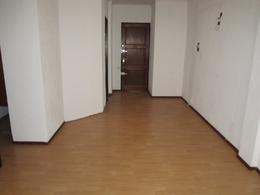 Foto Departamento en Alquiler en  La Plata ,  G.B.A. Zona Sur  53 n al 300