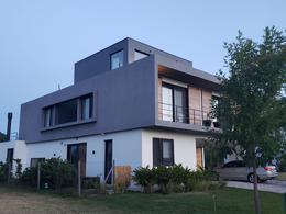 Foto Casa en Venta en  Virazon,  Nordelta  Virazón  498