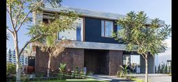 Foto Casa en Venta en  Lagos del Golf,  Nordelta  Lagos del Golf