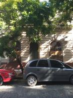 Foto Terreno en Venta en  Caballito ,  Capital Federal  Hualfin al 1000